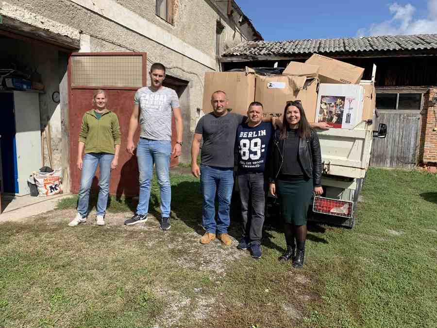 2019 09 26 DonacijaIgracaka003